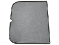 Appliances Online Everdure HBG2PLATE Force Flat Plate
