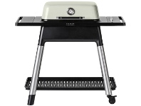 Everdure by Heston Blumenthal HBG2S Force LPG BBQ