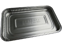 Appliances Online Everdure HBGALUTRAY Drip Tray Liner