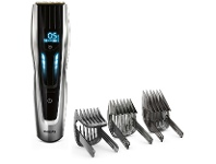 Philips HC9450-15 Series 9000 Hair Clippers