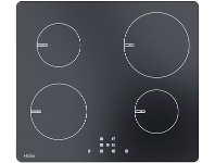 Appliances Online Haier HCI604TB1 60cm Induction Cooktop