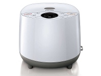 Appliances Online Philips HD4514-72 Grain Master Rice Cooker