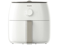 Appliances Online Philips HD9630-21 Viva Collection Airfryer XXL