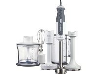 Appliances Online Kenwood HDP406WH Stick Blender