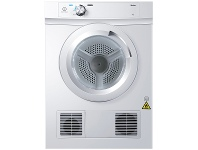 Appliances Online Haier 4kg Vented Dryer HDV40A1