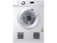 Appliances Online Haier 5kg Vented Dryer HDV50E1