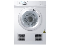 Appliances Online Haier 6kg Vented Dryer HDV60A1