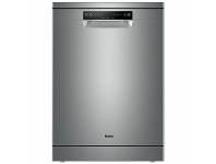 Appliances Online Haier Freestanding Dishwasher HDW15V2S2