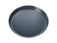 Appliances Online Bosch Pizza Tray Anthracite HEZ617000