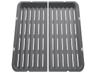 Appliances Online Bosch HEZ625071 Split Grill Tray