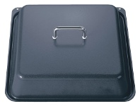 Appliances Online Bosch HEZ633001 Professional Pan Lid