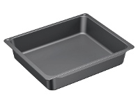 Appliances Online Bosch HEZ633073 Professional Pan