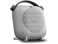 Appliances Online Delonghi Comfort Capsule Hobby Fan Heater HFS30C24