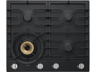 Appliances Online ASKO HG1666AD 60cm Natural Gas Cooktop