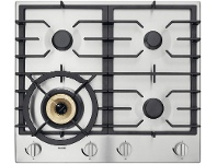Appliances Online ASKO HG1666SD 60cm Natural Gas Cooktop