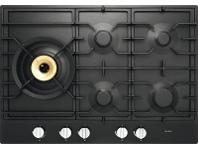 Appliances Online ASKO HG1776AD 75cm Natural Gas Cooktop