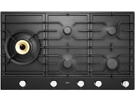 Appliances Online ASKO HG1986AD 90cm Natural Gas Cooktop