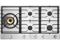 Appliances Online ASKO HG1986SD 90cm Natural Gas Cooktop