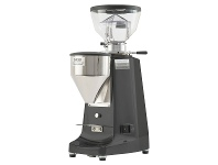 Appliances Online La Marzocco HGLUXDB Lux D Coffee Grinder - Black