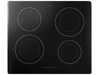 Appliances Online ASKO HI1611G 60cm Induction Cooktop