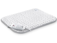 Appliances Online Beurer Super-Cosy Heating Pad HK42