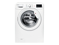 Appliances Online Hoover 7kg Front Load Washing Machine HL1071D11-AUS