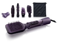 Appliances Online Philips HP8656-00 ProCare Airstyler