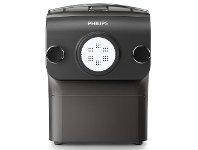 Appliances Online Philips HR2375-13 Avance Collection Original Pasta and Noodle Maker