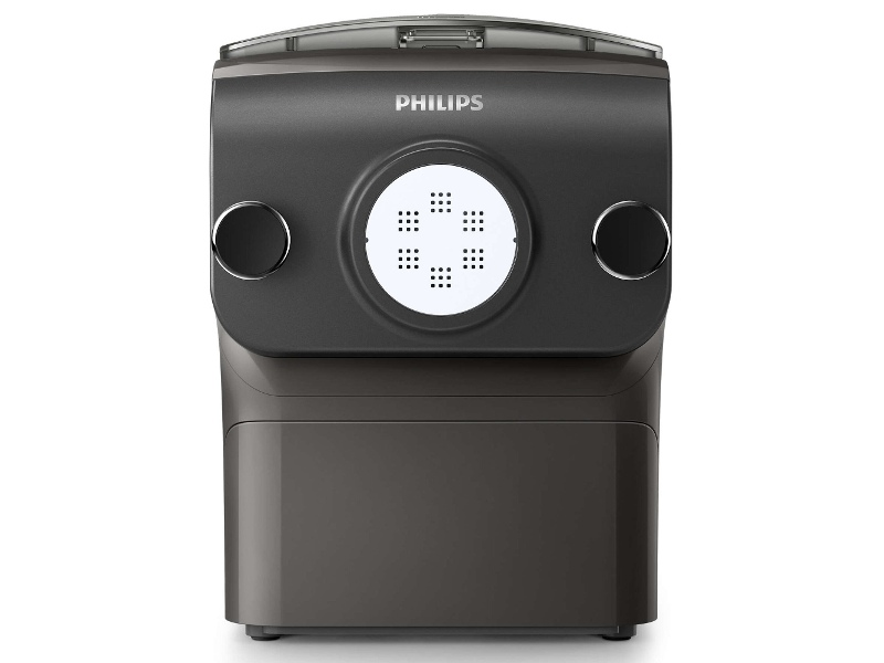 Philips HR2375-13 Avance Collection Original Pasta and Noodle Maker
