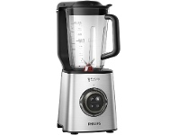 Philips HR3756-00 Avance High Speed Vacuum Blender