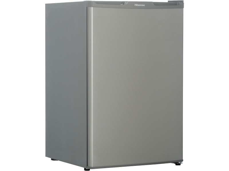 Hisense 120L Bar Fridge HR6BF121S