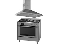 Appliances Online Bosch Cooking Package HSB738357ADWP96BC50A