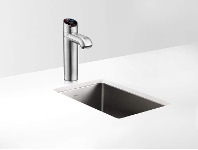 Zip HT1016 HydroTap MiniBoil Boiling and Ambient Filtered Water