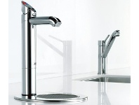 Appliances Online Zip HT1506 Hydrotap 4 In 1 Classic Mixer Boiling & Chilled Filtered Water