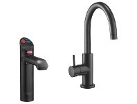 Appliances Online Zip HT1824Z3 HydroTap G4 4 in 1 Arc 240/175 Boiling and Chilled Filtered Water