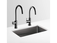 Appliances Online Zip HT2724Z2 Hydrotap Arc 4in1 Filtered Water Boiling Chilled Hot and Cold