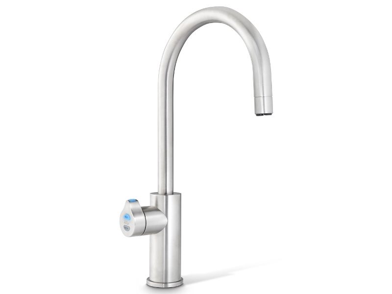 Zip HydroTap Arc Boiling Filtered Water HT2786Z13