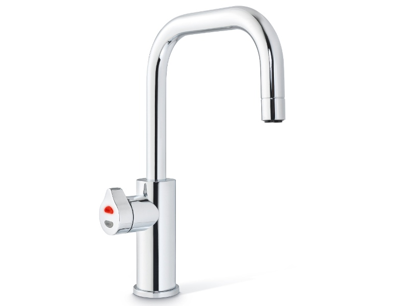 Zip HT3785 HydroTap Cube Boiling and Ambient Filtered Water
