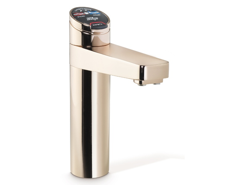 Zip HT4784Z4 HydroTap Elite Boiling and Chilled Filtered Water