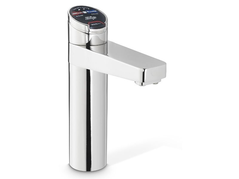Zip HT4785Z10 HydroTap Elite Boiling and Ambient Filtered Water