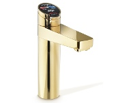 Appliances Online Zip HT4785Z6 HydroTap Elite Boiling and Ambient Filtered Water