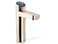 Appliances Online Zip HT4787Z4-91295 HydroTap Elite Chilled and Sparkling Filtered Water with Canister