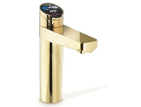 Appliances Online Zip HT4787Z6-91295 HydroTap Elite Chilled and Sparkling Filtered Water with Canister