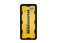 Appliances Online Hummer HUM-H1 H1 Battery Jump Starter
