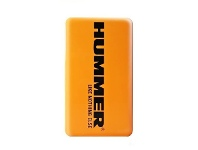 Appliances Online Hummer HUM-H3 H3 Battery Jump Starter