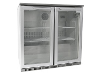 Appliances Online Husky 190L Outdoor Beverage Centre HUSC2