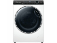 Appliances Online Haier 10kg Front Load Washer with Steam HWF10AN1