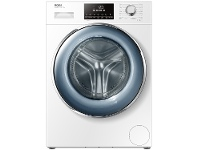 Appliances Online Haier HWF10DW1 10kg Front Load Washing Machine