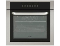 Appliances Online Haier HWO60S11TPX1 60cm Pyrolytic Built-In Oven