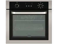 Appliances Online Haier HWO60S7EX1 60cm Electric Built-In Oven